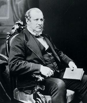 Alexander Tilloch Galt Sir Alexander Tilloch Galt The Canadian Encyclopedia