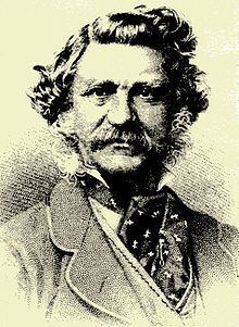 Alexander Tolmer httpsuploadwikimediaorgwikipediacommonsthu