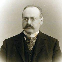 Alexander Trepov httpsuploadwikimediaorgwikipediacommonsthu