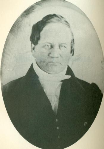 Alexander Twilight Twilight Alexander 17951857 The Black Past