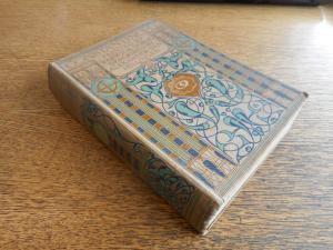 Alexander van Millingen Constantinople by Alexander Van Millingen A C Black AbeBooks