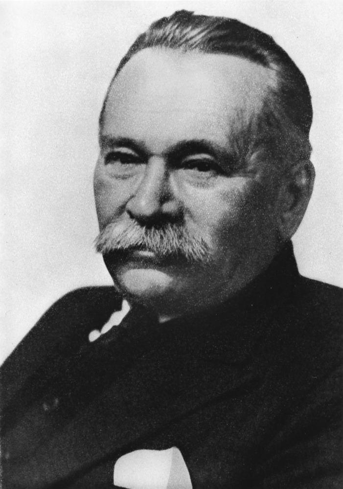 Alexander Vasiliev (historian) httpswwwdoaksorgresearchlibraryarchivesdu