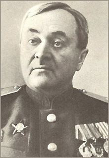 Alexander Vasilyevich Alexandrov 2scdn2semplicewebsitescomphotoscomposerslar