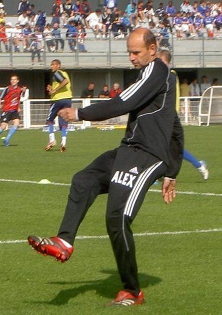 Alexander Vencel (footballer, born 1967) Alexander Vencel footballer born 1967 Wikipedia