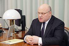 Alexander Vinnikov httpsuploadwikimediaorgwikipediacommonsthu