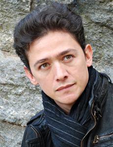 Alexander Vinogradov (bass) httpsculturaldistrictprods3amazonawscomcul