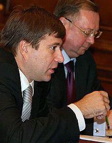 Alexander Vladimirovich Konovalov httpsuploadwikimediaorgwikipediacommonsthu
