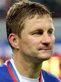 Alexander Vladimirovich Panov wwwfootballtopcomsitesdefaultfilesstylespla