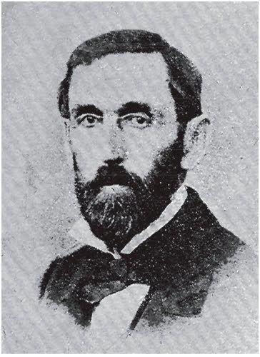 Alexander von Frantzius httpsuploadwikimediaorgwikipediacommons33