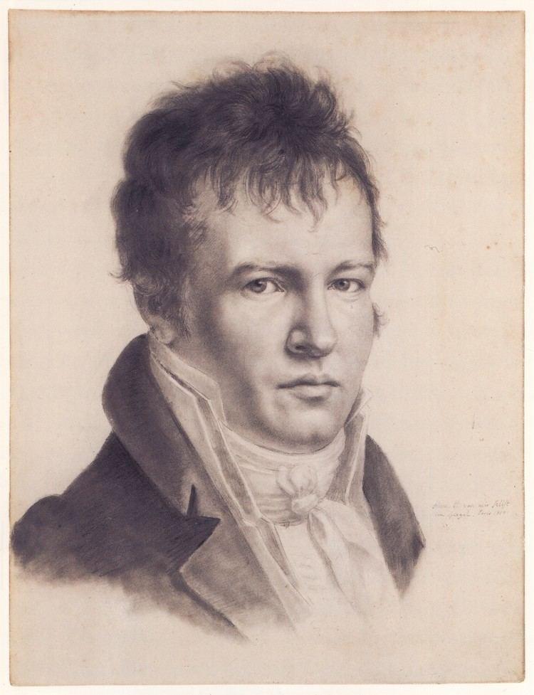 Alexander von Humboldt httpsuploadwikimediaorgwikipediacommons88