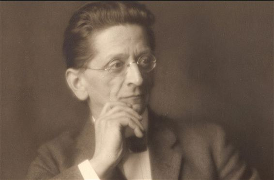 Alexander von Zemlinsky Alexander von Zemlinsky 18711942