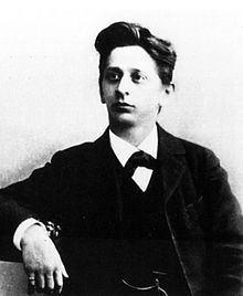 Alexander von Zemlinsky httpsuploadwikimediaorgwikipediacommonsthu