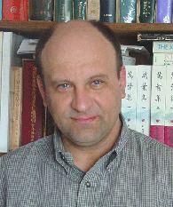 Alexander Vovin httpsuploadwikimediaorgwikipediacommons11