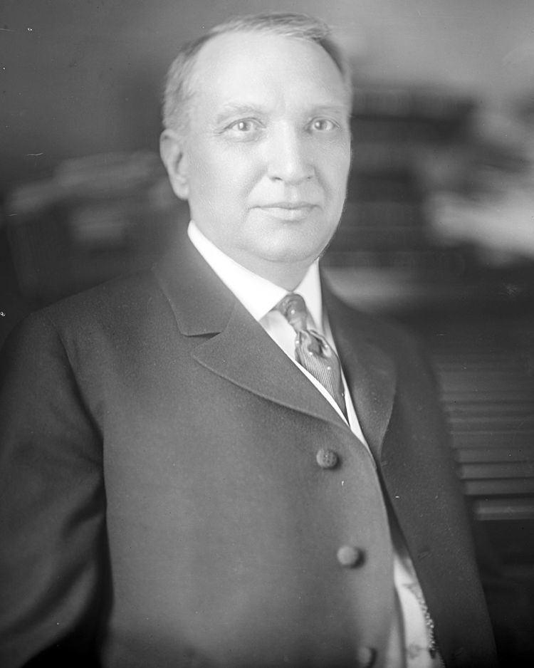 Alexander W. Gregg Alexander W Gregg Wikipedia
