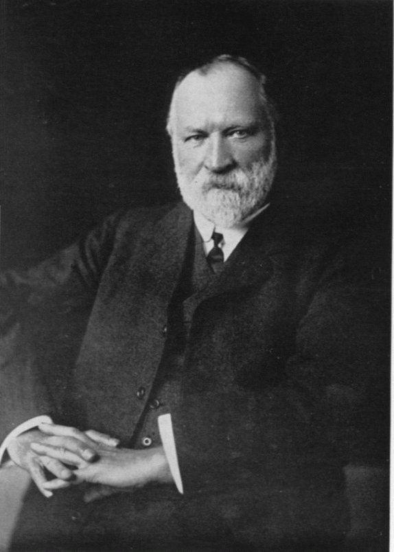 Alexander William Roberts Alexander William Roberts Wikipedia la enciclopedia libre