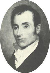 Alexander Wilson httpsuploadwikimediaorgwikipediacommonsthu