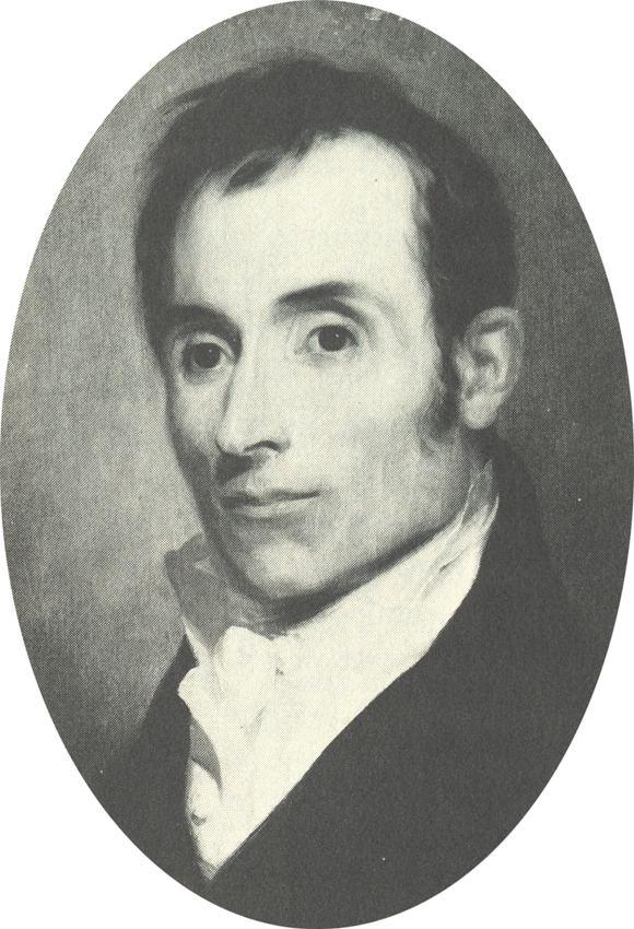 Alexander Wilson (Wisconsin politician) Alexander Wilson ornithologist Wikipedia