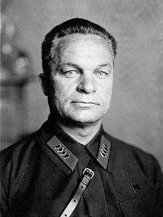 Alexander Yegorov (military) httpsuploadwikimediaorgwikipediacommonsthu