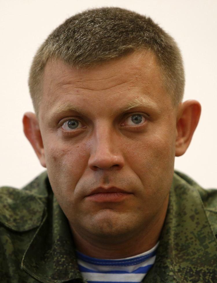 Alexander Zakharchenko d1udmfvw0p7cd2cloudfrontnetwpcontentuploads2