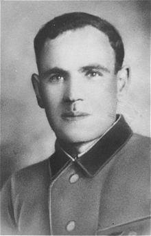 Alexander Zeisal Bielski httpsuploadwikimediaorgwikipediaenthumb7