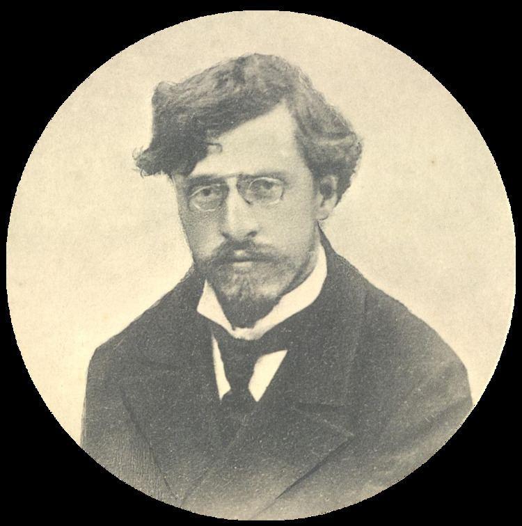 Alexander Zelenko httpsuploadwikimediaorgwikipediacommons55