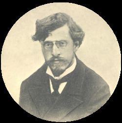 Alexander Zelenko httpsuploadwikimediaorgwikipediacommonsthu