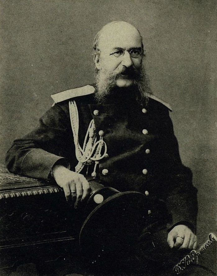 Alexander Zelenoy FileAlexander Zelenoy 1909jpg Wikimedia Commons