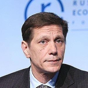 Alexander Zhukov wwwtopnewsinsportsfilesAlexanderZhukov01jpg