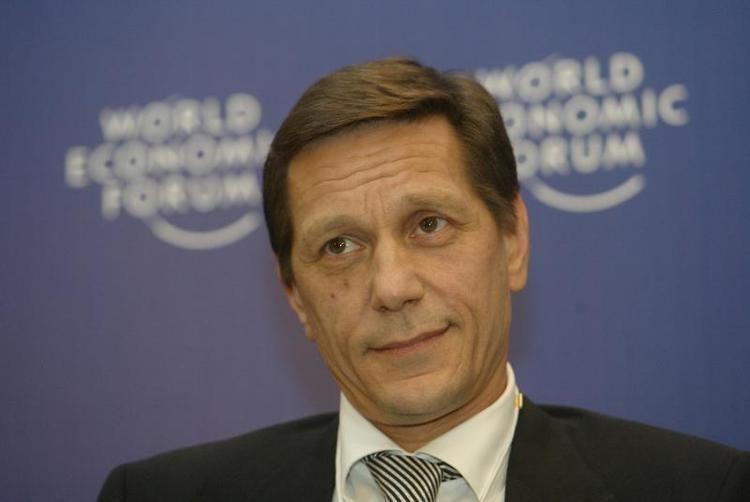 Alexander Zhukov Alexander Zhukov