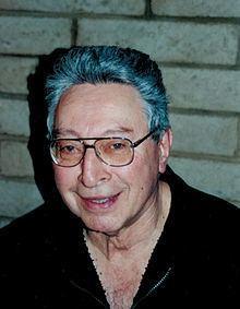 Alexander Zlamal httpsuploadwikimediaorgwikipediacommonsthu