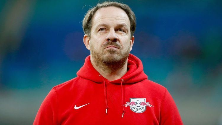 Alexander Zorniger Bundesliga Stuttgart names Alexander Zorniger as new coach
