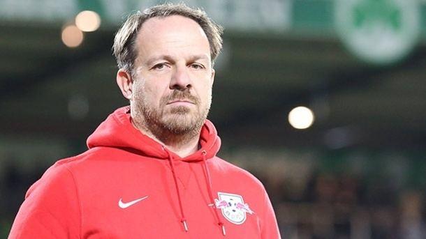 Alexander Zorniger alexanderzornigeristnichtmehrtrainervonrbleipzigjpg