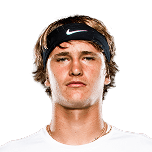Alexander Zverev (tennis player, born 1997) wwwatpworldtourcommediatennisplayersheads