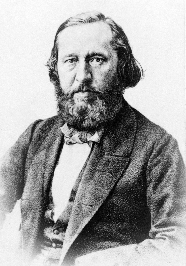 Alexandr Aksakov httpsuploadwikimediaorgwikipediacommonsthu