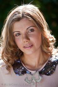 Alexandra Adornetto imagesmacmillancomfolioassetsauthorphotos18