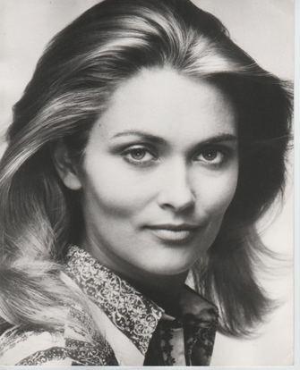 Alexandra Bastedo 96jpg