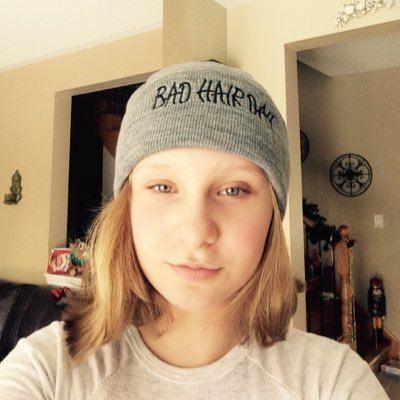Alexandra Bradshaw Alexandra Bradshaw L346B Twitter