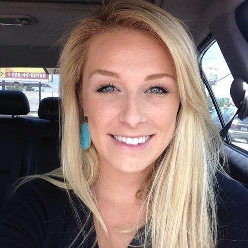 Alexandra Bradshaw Alexandra Bradshaw alexbradshaw3 Twitter