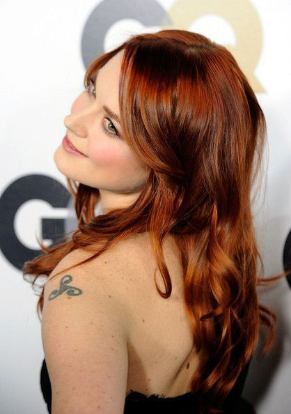 Alexandra Breckenridge Best 25 Alexandra breckenridge ideas on Pinterest Maid american