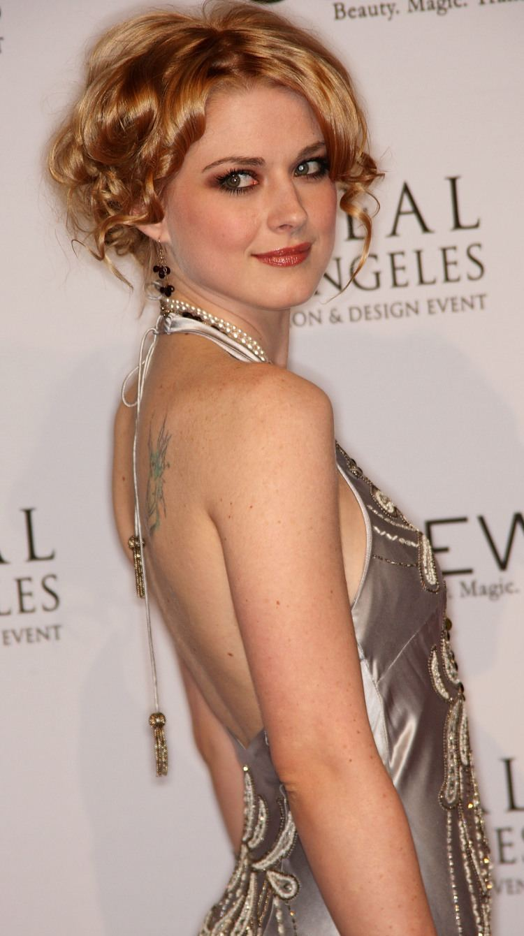 Alexandra Breckenridge Pin by Lauro Victorio on Alexandra Beckenridge Pinterest