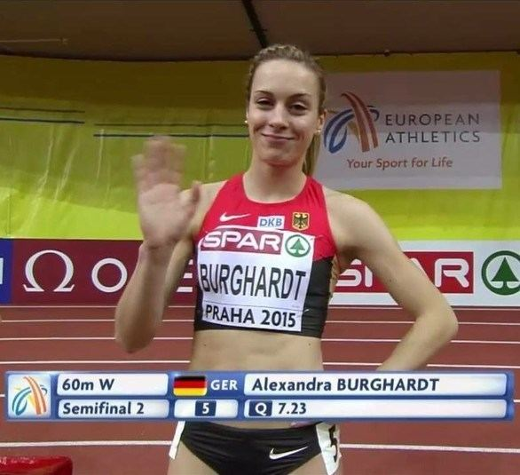 Alexandra Burghardt Universitaet Mannheim ifs Alexandra Burghardt