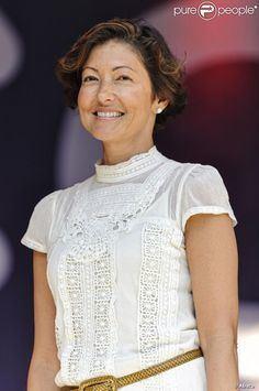 Alexandra, Countess of Frederiksborg httpssmediacacheak0pinimgcom236x484b9c