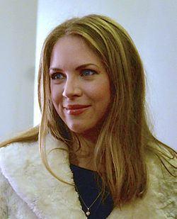 Alexandra Dahlstrom httpsuploadwikimediaorgwikipediacommonsthu