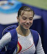 Alexandra Eremia wwwcomanecisaltocomgalleryolympicromaniaTer