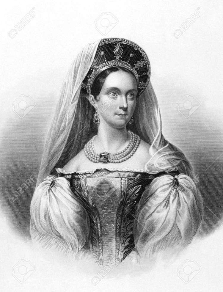 Alexandra Feodorovna (Charlotte of Prussia) Alexandra Feodorovna Charlotte Of Prussia 17981860 On