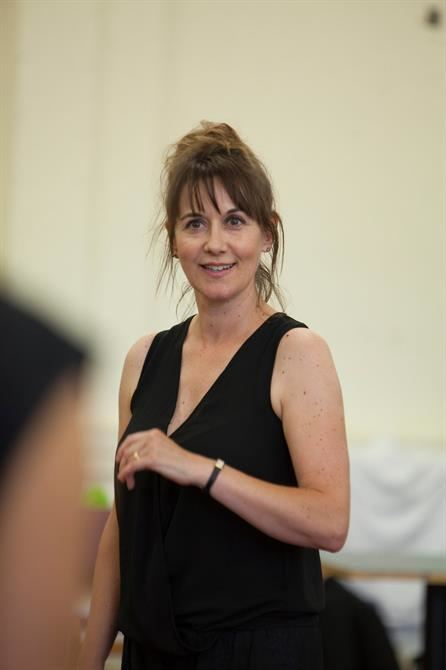 Rehearsal photos   The Rover   Royal Shakespeare Company