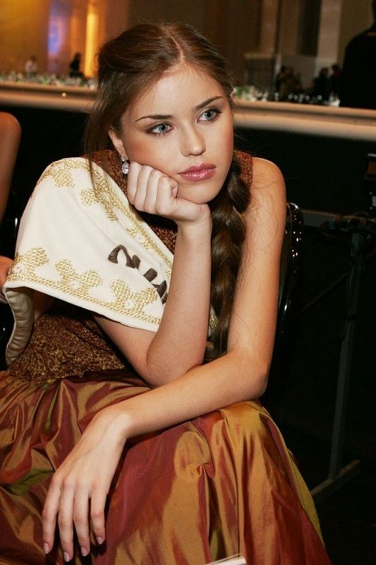 Alexandra Ivanovskaya topbeautifulwomencomimages10AlexandraIvanov