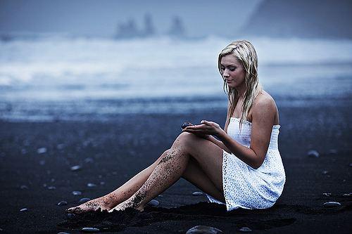 Alexandra Ívarsdóttir Miss Iceland 2008 ALEXANDRA HELGA Official Thread