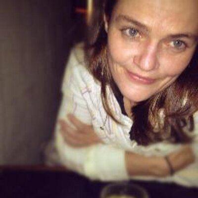 Alexandra Johnes Alexandra Johnes alijohnes Twitter