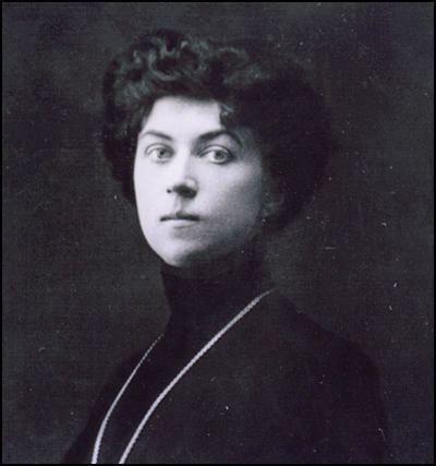 Alexandra Kollontai 00kollanti1jpg